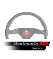 montecarlo red