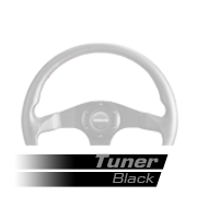 tunerblackdown