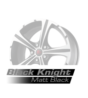 Blacknight Black ENG down