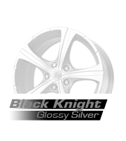 Blacknight Silver ENG down