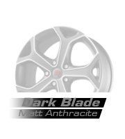 darkbladeantraciteENGdown